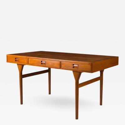 Nanna Ditzel Nanna Ditzel Desk