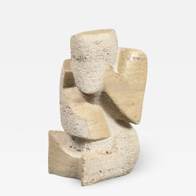 Fine Art Sculpture