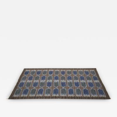 Nea H llfast Tulip Carpet