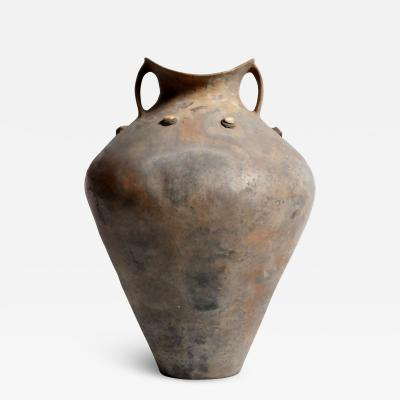 Neolithic Vessel