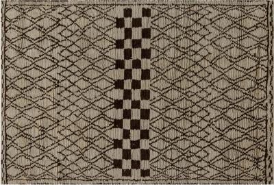 New Moroccan Rug