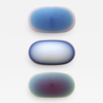 Nick Biddle Art s Cure The Pills Wall Art