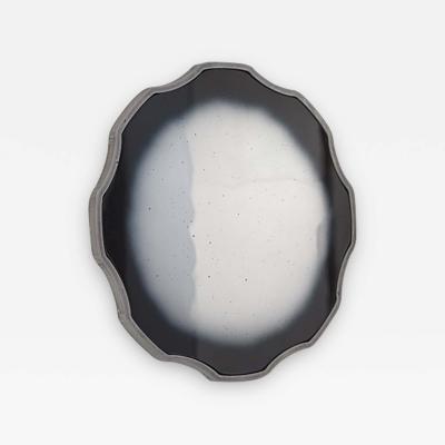 Nicolas S bastien Reese Acamas Mirror