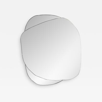 Nicolas S bastien Reese Echo II mirror