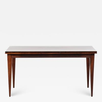 Niels Otto M ller Dining Table Model 254 Produced by J L M llers M belfabrik