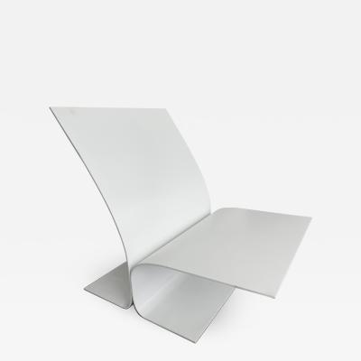 Nina Edwards Anker Bird Chair