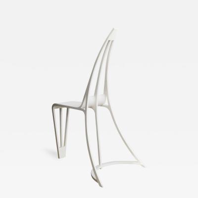 Nina Edwards Anker Cape Chair