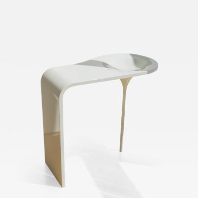 Nina Edwards Anker Vanity Table
