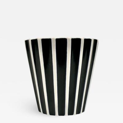 Norman Badgley Wilson Norman Wilson Wedgwood Vase