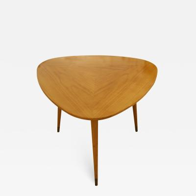 OCCASIONAL COFFEE TABLE