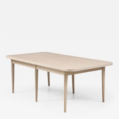 Oak Dining or Conference Table