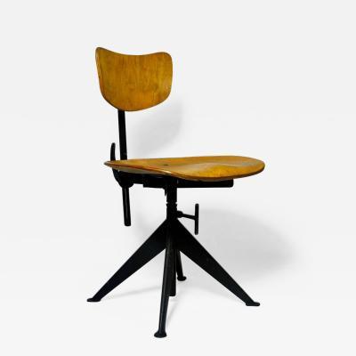 Odelberg Olsen Odelberg Olsen Chair