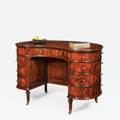 Offered by MICHAEL LIPITCH FINE NTIQUE FURNITURE OBJECTS