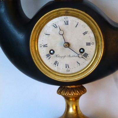 Offered by RYDER ANTIQUES