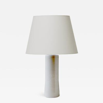 Olle Alberius Mod table lamp by Olle Alberius