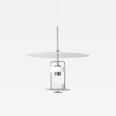 Olle Andersson Aurora Ceiling Light by Olle Andersson