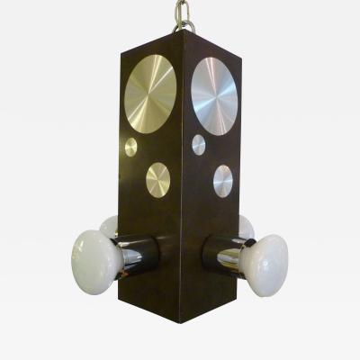 Op Pop 70s Pendant Lamp