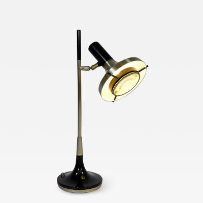 Oscar Torlasco Desk lamp