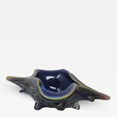 Oscar Zanetti Calcedonia Seashell