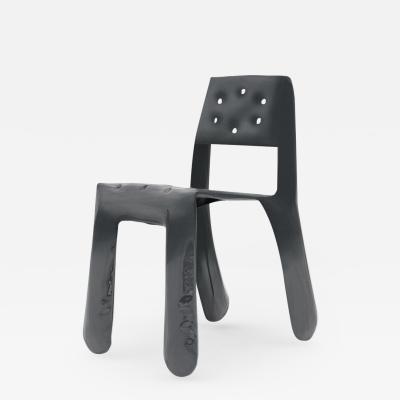 Oskar Zieta Zieta Chippensteel Chair