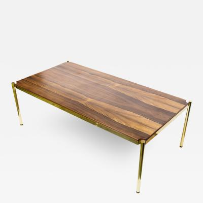 Osvaldo Borsani OSVALDO DESIGN COFFEE TABLE