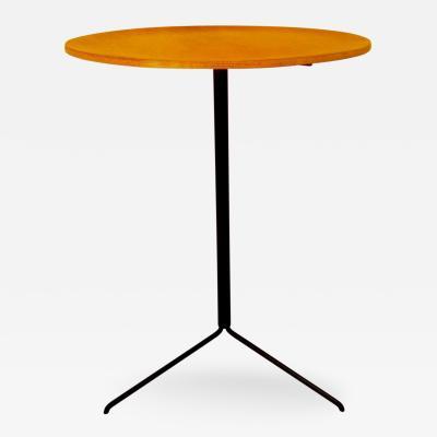 Osvaldo Borsani Osvaldo Borsani for Tecno Occasional Table