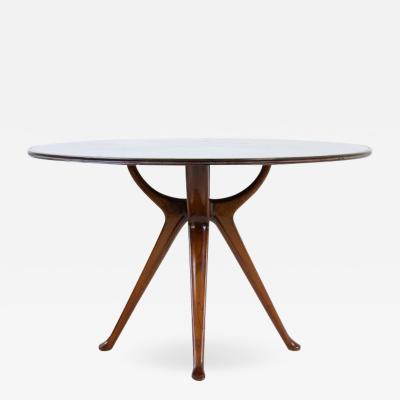 Osvaldo Borsani Osvaldo Borsani splendid table with extensions