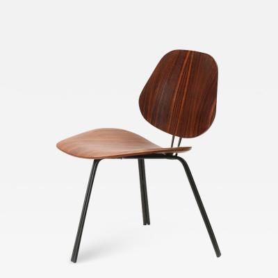 Osvaldo Borsani P 31 Chairs by Osvaldo Borsani