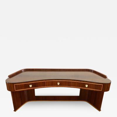 Osvaldo Borsani Vanity Dressing Table