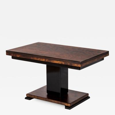 Otto Wretling Otto Wretling Ideal table Sweden 1936