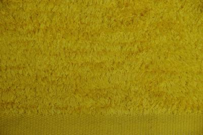 P Tendercool Large Yellow Area Rug by Doi Tung