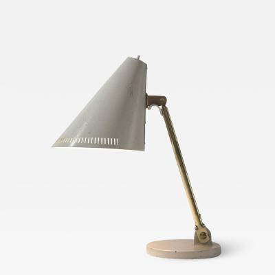 Paavo Tynell Paavo Tynell Desk Table Lamp