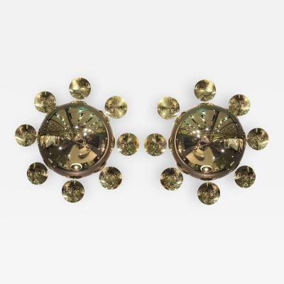 Paavo Tynell Paavo Tynell Sconce Ceiling Fixture Three Available