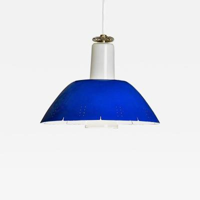 Paavo Tynell Pendant by Paavo Tynell