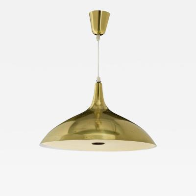 Paavo Tynell Pendant by Paavo Tynell for Taito