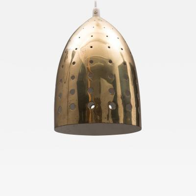 Paavo Tynell Pendant in Paavo Tynell Style