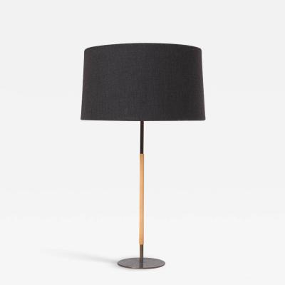 Paavo Tynell Table Lamp