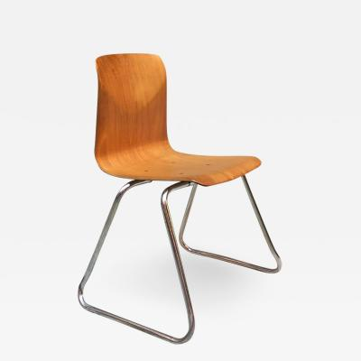 Pagholz chair 1960s