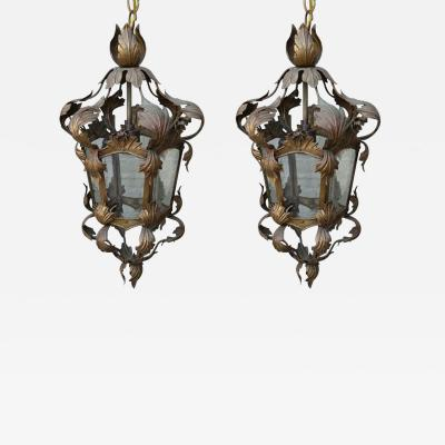 Traditional Chandeliers & Pendants