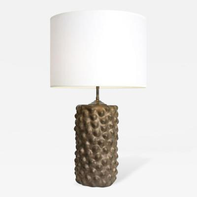 Pamela Sunday The Tessaras Table Lamp by Pamela Sunday