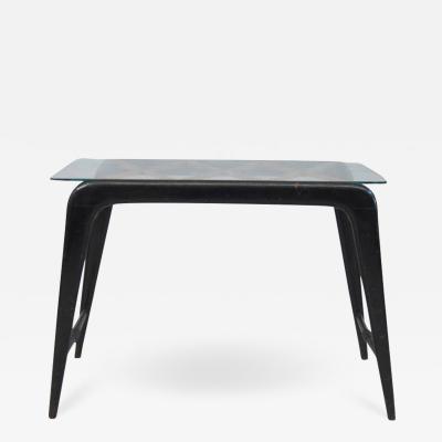 Paolo Buffa Coffee table attribuited to Paolo Buffa