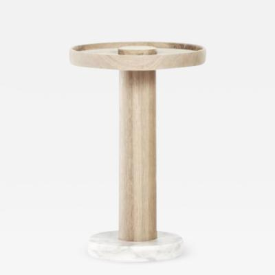 Paolo Ferrari AXEL Side Table