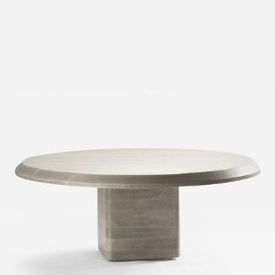Paolo Ferrari BEVELED EDGE Low Table