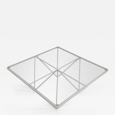 Paolo Piva Alanda Coffee Table