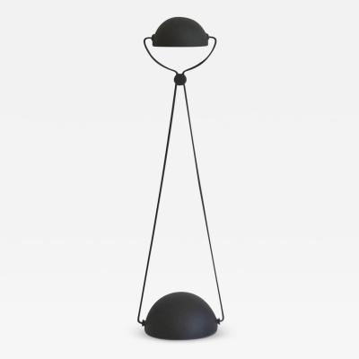 Paolo Piva Postmodern Articulated Table Lamp