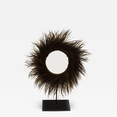Papua Arm Bracelet
