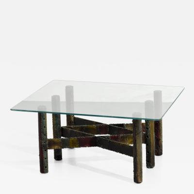 Paul Evans Paul Evans Coffee Table