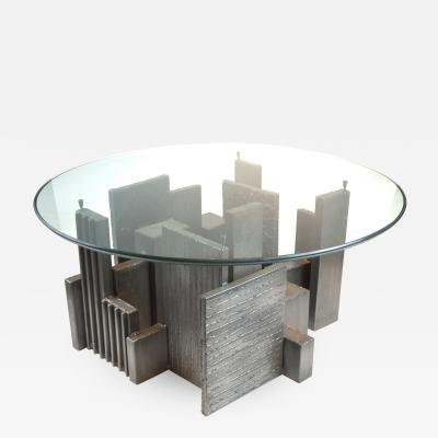 Paul Evans Paul Evans Coffee Table