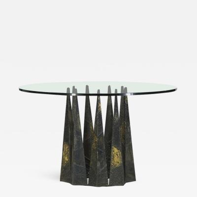 Paul Evans Paul Evans Dining Table