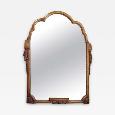 Paul Follot Paul Follot Mirror